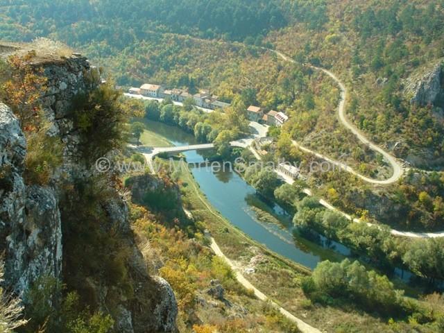 croatie-knin-forteresse.jpg