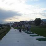 golf-split-stobrec