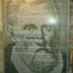 korcula-marko-polo