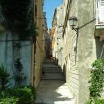 korcula-rue-vieille-ville