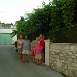 winery-zure-2