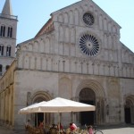 zadar-st-anastasia-cathedrale
