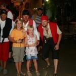 Caro-et-Ida-avec-Pirates
