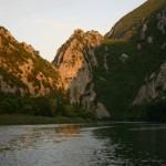 Cetina-Canyon-Pirate-nuit