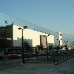 JOKER-centre-Split