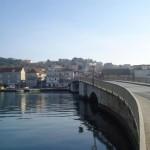 trogir_ciovo_pont