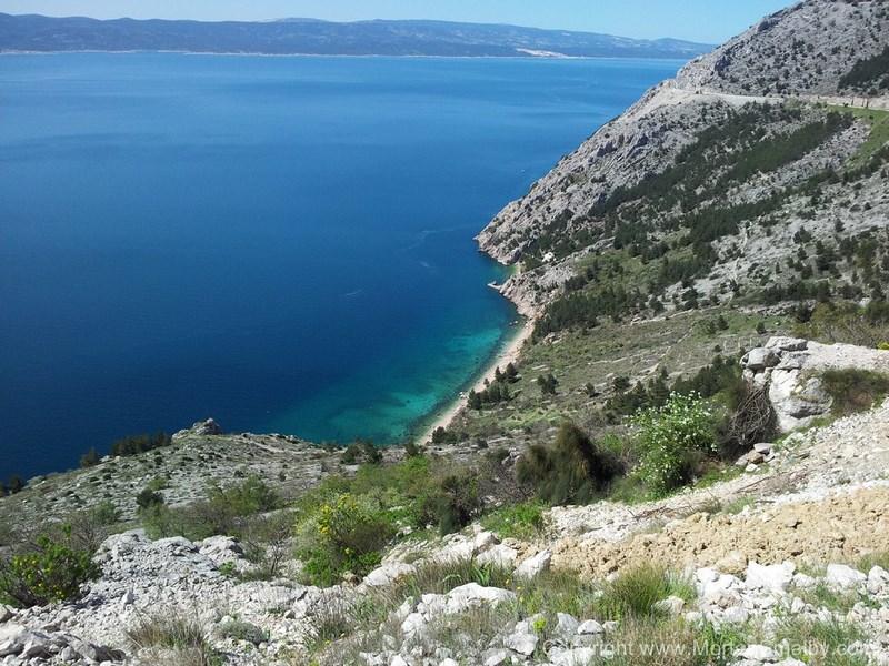 Dalmatie