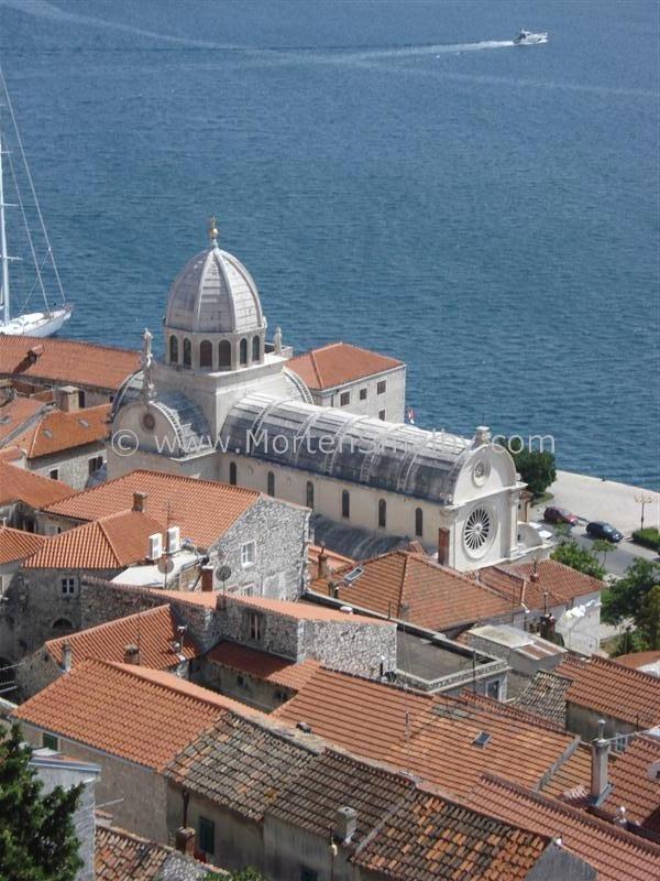 saint-jacques-cathedrale