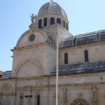 saint-jacques-cathedrale1