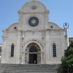 saint-jacques-cathedrale2