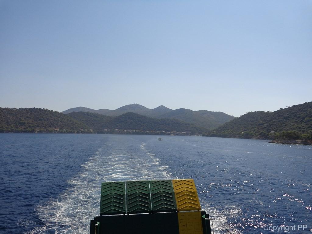 lastovo-ferry