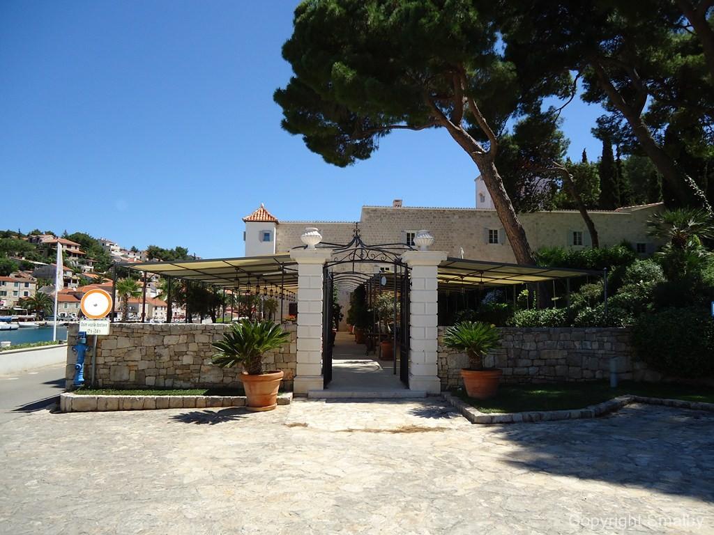 heritage-hotels-croatie
