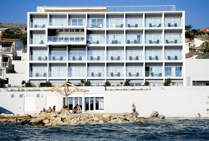 hotels-vert-croatie