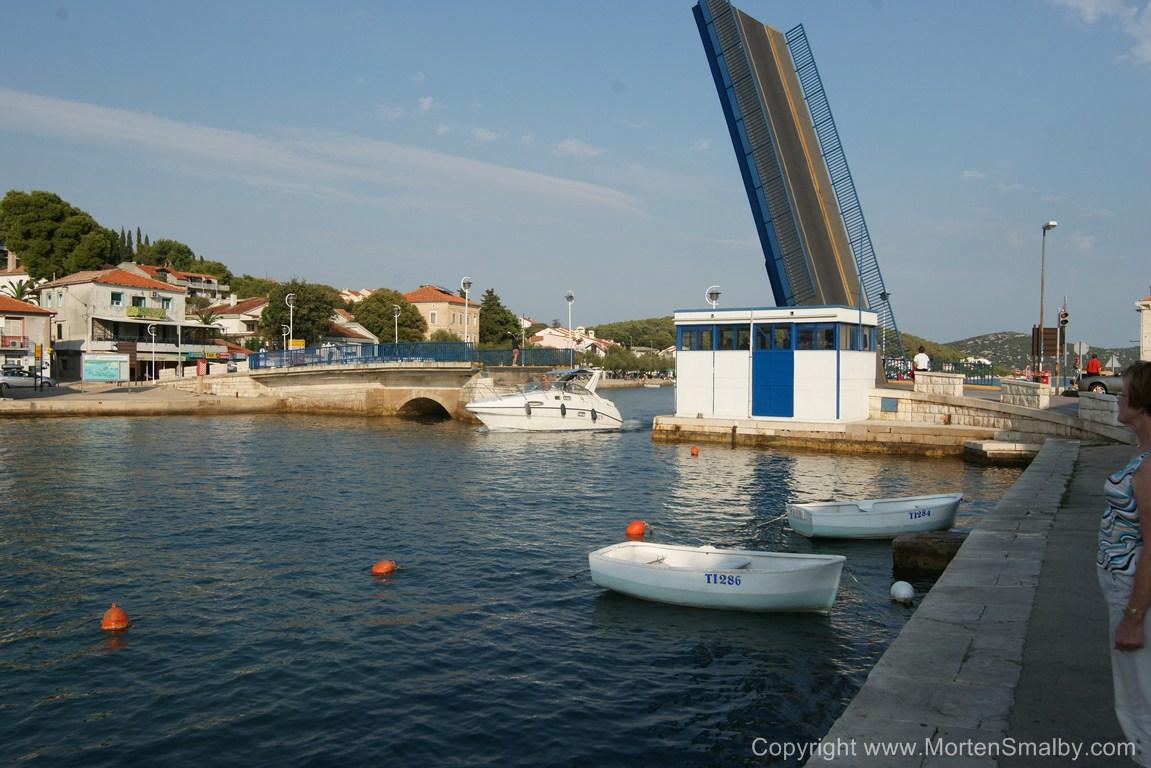 Pont-Tisno