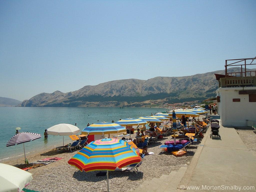 plage-Baska