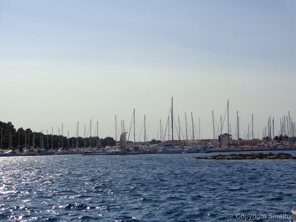 Marina-Frapa